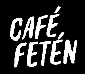 Café Fetén